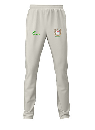 PENARTH CC TROUSERS
