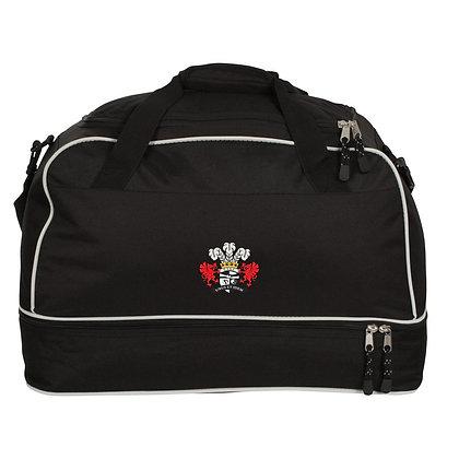 CIACS Pro Holdall Kit Bag