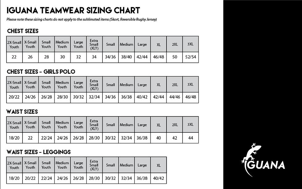 Sizing Chart Iguana CCB v2.png