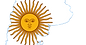 Flag_map_of_Argentina.svg.png