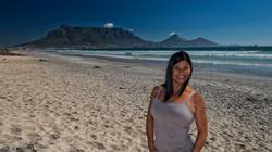 UHD_SouthAfrica_CapeTown_DRJ2498_