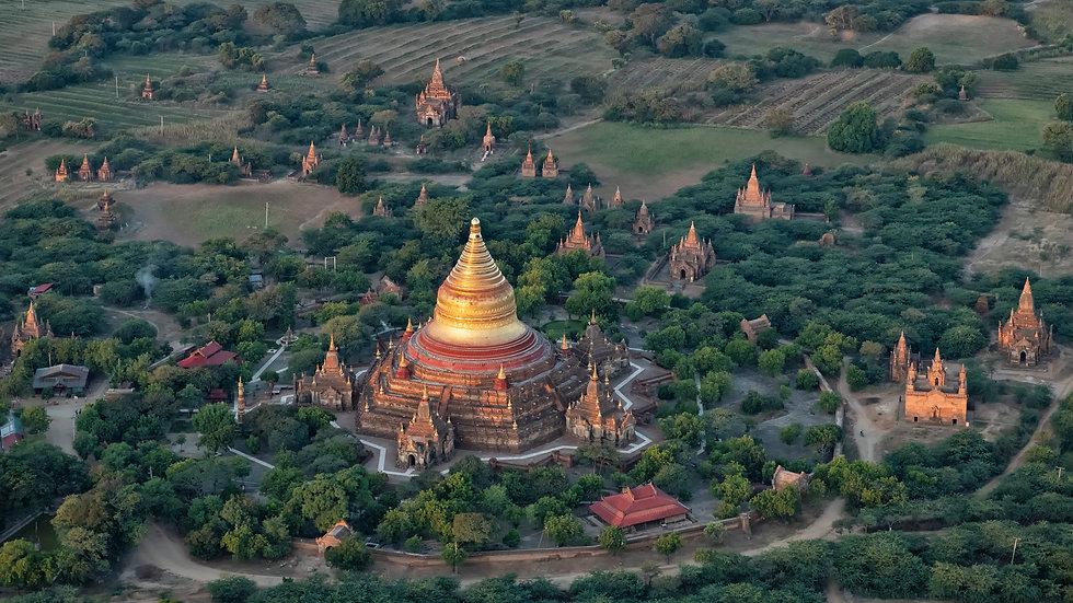 UHD_Myanmar_Bagan_RJL0491_.jpg