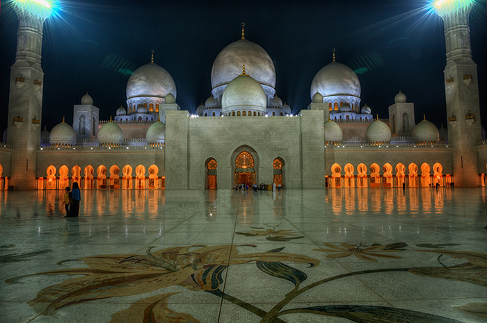 UAE_GrandMosque_DRJ9791_.jpg