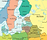 Baltic_Sea_map3.png