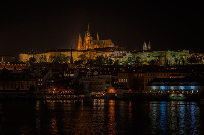 Prague_DRJ1869_.jpg
