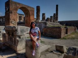 Italy-Pompeii_DRJ9160_.jpg