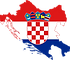 Flag-map_of_Greater_Croatia.png