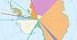 Antarctica_territorial_claims.png