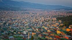 Excursion to Bursa