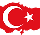 Turkish_map-flag.png