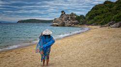 Chàm Islands
