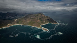 South of CapeTown