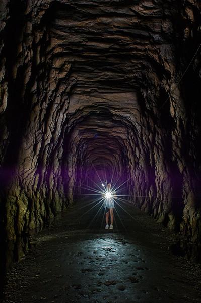 Dirce-Cave_RJD8126.jpg
