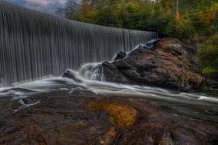 Highlands, N. Carolina, USA