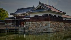 UHD_Japan_Hiroshima_DRJ5881_2_3_