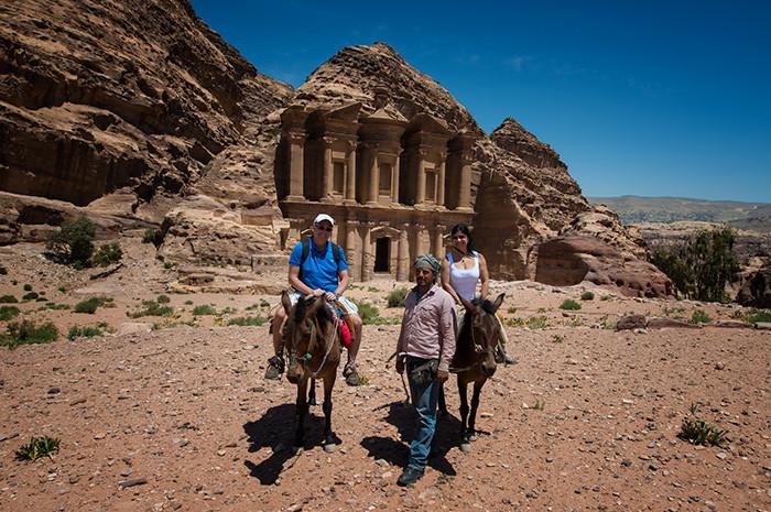 Monastery-Petra_DRJ4123_.jpg