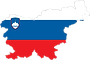 flag-of-slovenia.png