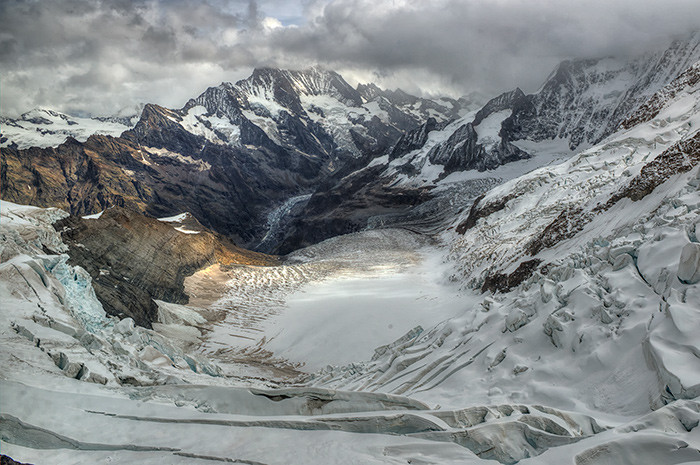 Jungfraujoch_DRJ0424_.jpg