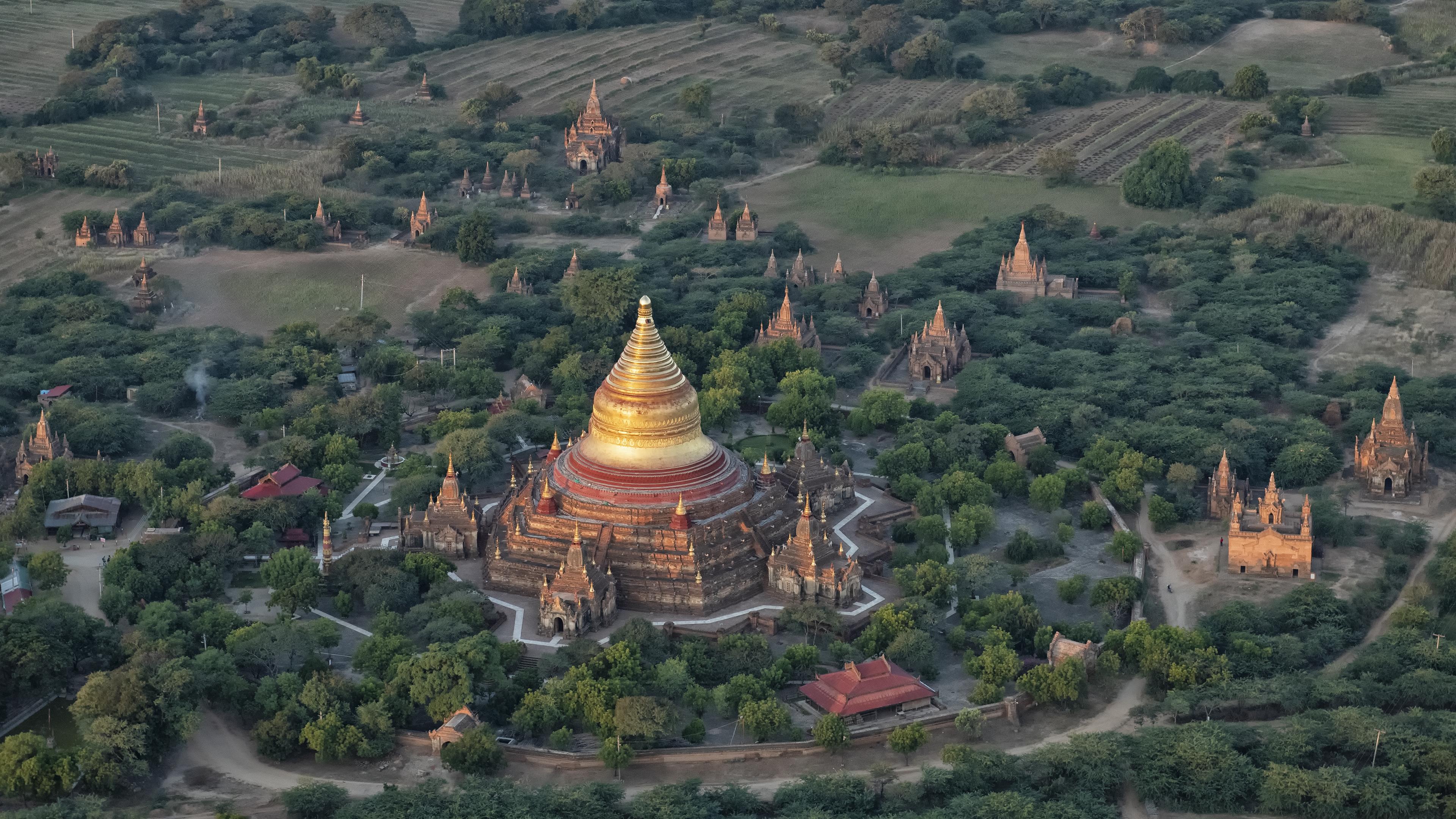 UHD_Myanmar_Bagan_RJL0491_