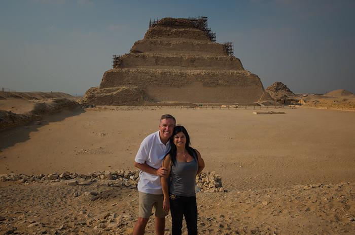 Egypt_DRJ4843_.jpg