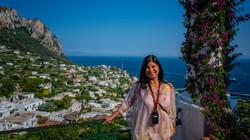 Capri, Italy