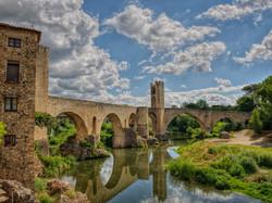 Pont de Besalú