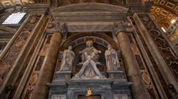 Monument to Pius VIII