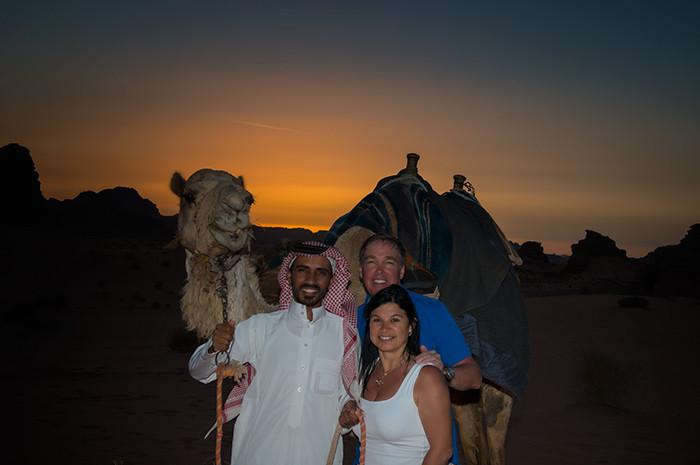 Wadi-Rum_DRJ4370_.jpg