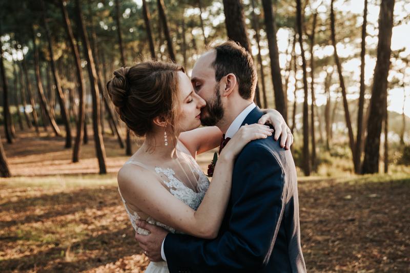 photographe mariage bordeaux-56