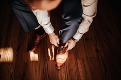 photographe mariage bordeaux-16
