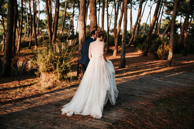 photographe mariage bordeaux-64