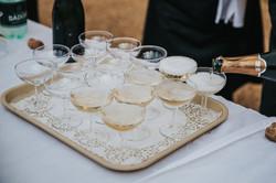photographe mariage Dordogne - chateau La Bourlie --72