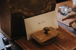 photographe mariage Dordogne - chateau La Bourlie --35