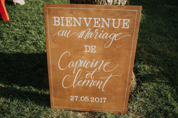 capucine.clement-348