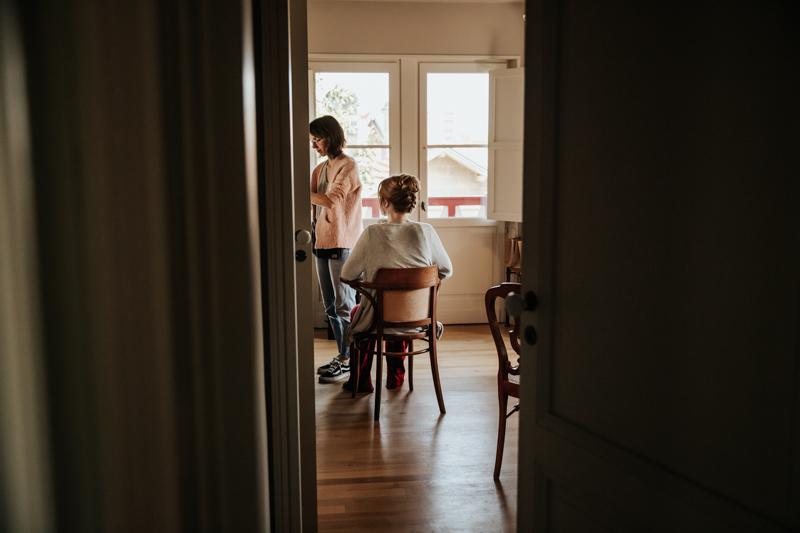 photographe mariage bordeaux-21