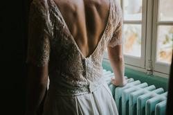 photographe mariage Dordogne - chateau La Bourlie --51
