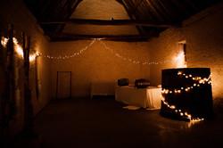photographe mariage Dordogne - chateau La Bourlie --108