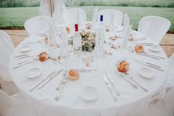 photographe mariage Dordogne - chateau La Bourlie --91