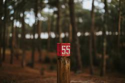 insta-548