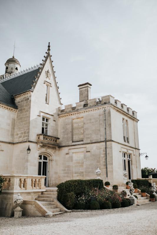 destinationweddingbordeaux-5