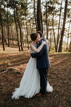 photographe mariage bordeaux-53