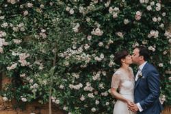 photographe mariage Dordogne - chateau La Bourlie --94