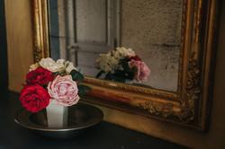 photographe mariage Dordogne - chateau La Bourlie --12