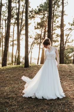 photographe mariage bordeaux-60