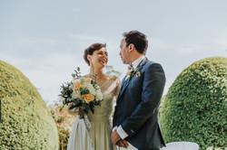 photographe mariage Dordogne - chateau La Bourlie --58