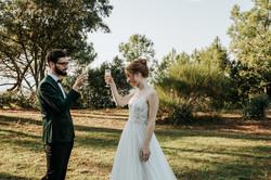 photographe mariage bordeaux-42