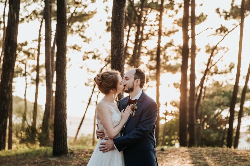 photographe mariage bordeaux-62