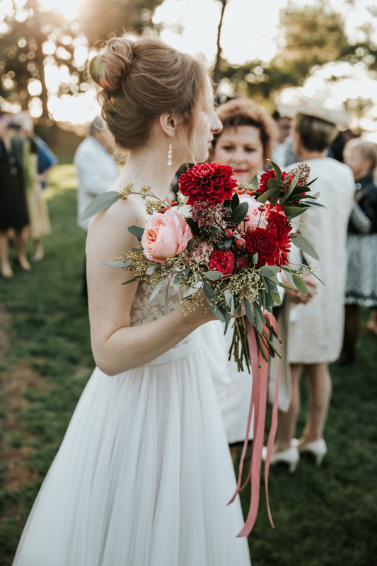 photographe mariage bordeaux-51
