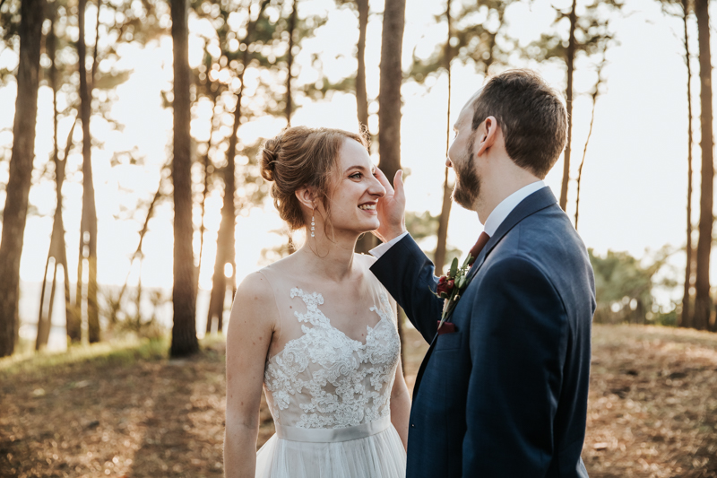 photographe mariage bordeaux-54