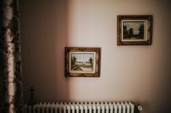 photographemariagebordeaux-4